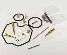 Carburettor Repair Kit Type 2 for Lifan Heritage LF125-14F