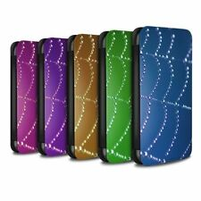 Housses et coques anti-chocs Samsung en toile pour téléphone mobile et assistant personnel (PDA)