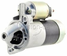 Starter Motor-Starter Vision OE 17796 Reman