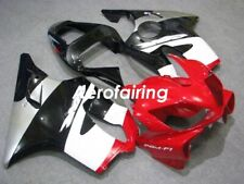 AF Fairing Injection Body Kit for Honda CBR600 F4i 2004 2005 2006 2007 AG