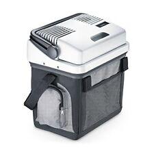 Waeco As25 BORDBAR Refroidisseur Gris 20 L 12 230 V