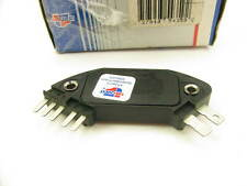 Carquest LX-315 Ignition Control Module Ignitor - D1963A IG1009M 405480 DR124