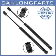 2pcs 4161 95346 Front Hood Gas Charged Lift Support Fits 2000-2003 Nissan Maxima