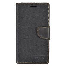 Taschen mit Kartenfach für HTC Handy
