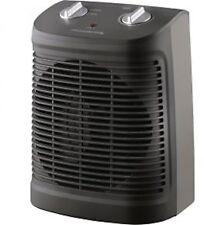 Rowenta calefactor SO2320F2 instant comfort
