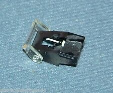 STEREO RECORD PLAYER TURNTABLE NEEDLE STYLUS for FISHER Sanyo ST-101 MG-101-SD