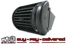 1997 Audi A4 Petrol 6 Cyl 2.6L - Front RIGHT Dash Heater Air Vent Duct - KLR