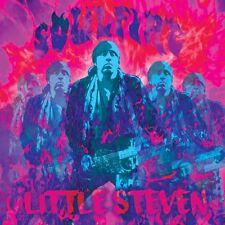 LITTLE STEVEN SOULFIRE CD NUOVO SIGILLATO