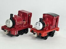 Take Along And Play RARE Rheneas & Skarloey Thomas & Friends Train Diecast