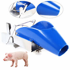 Stainless Steel Castration Rack Piglet Castration Device Pig Castration Tool