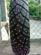 BestGrip Schraub Spikes Mod.1000 Motorrad Reifen 6 x 8,4 für Superbike