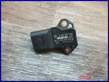 Ladedrucksensor Ladedruck Sensor 038906051B AUDI A6 (4F2, C6) 3.0 TDI QUATTRO