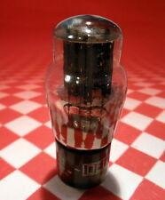 DELCO 5V4 Vacuum Tube - TESTED GOOD