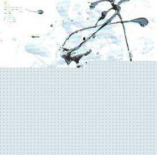 (105A) El Perro Del Mar, Dog / Shake It Off - DJ CD