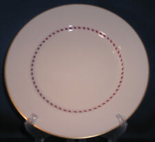 Franciscan Arden Dinner Plate(s)