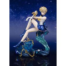 Bandai Sailor Moon Zero Chouette Sailor Uranus Figuarts Zero Figure NEW Toys