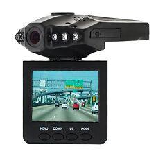 Mini Telecamera DVR  Per Auto altri usi Lcd Hd Video 2,5 Recorder +micro sim 4Gb