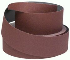 Jet Tools - Ready-To-Cut Abrasive, 60 Grit (60-9060)