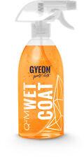 Gyeon WetCoat 500ml