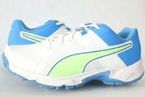 Puma 19.1 Spike Cricket Mens Cricket Shoes UK Size 8
