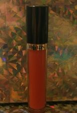Revlon Super Lustrous Lip Gloss, 243 Solar Coral, 0.13 Fluid Ounce