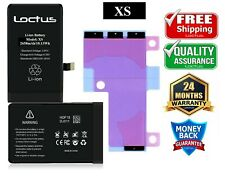 2658mAh Replacement Battery iPhone XS with Adhesive Tape 24 Months Warranty