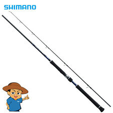 "Shimano COLTSNIPER S906H 9'6"" Heavy jigging casting spinning rod pole from Japan"