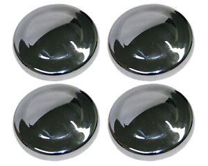 Holden Torana LJ Wheel Cap Set x4 suit Original Globe Mags mag rim