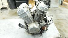 88 Honda NT650 NT 650 RC31 RC 31 Hawk GT engine motor