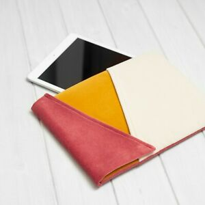 Cover Case Sleeve for new 2021 iPad gen 6th 9th iPad Air Mini Pro all models