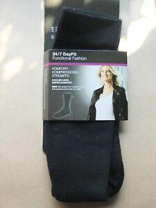 Damen  Kompressionsstrümpfe 24/7 dayfit funktional fashion