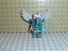 LEGO® Chima Figur Vornon grauer Vogel aus Set 70145 loc088 F194