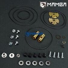 MAMBA Turbo Repair Kit Garrett GT15 GT17 GT20 GT22 GT25 WG VNT VGT (1xSpacer
