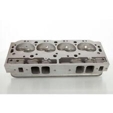 Flo-Tek Engine Bare Cylinder Head 306-500; 320cc Aluminum 133cc for Chevy BBC