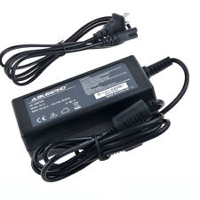 AC Adapter FOR AS600-170-A0 69112089AO Sharper Image iTower Charger Power Supply