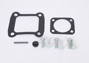 Genuine GM Overhaul Kit 25826149
