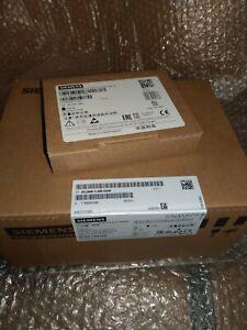 SINAMICS S120 Control Unit CU310-2 DP mit PROFIBUS 6SL3040-1LA00-0AA0 inkl. BOP