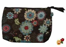 be2eba2273 Thirty-One Makeup Bags   Cases for sale