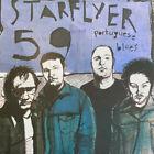 "Starflyer 59 The Portuguese Blues 12"" Vinyl LP Record non i am album songs NEW"