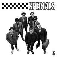 The Specials - Specials (Special Edition) - New 2CD Album