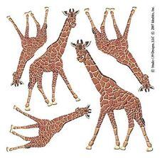 IdeaStix-DesignStix-Giraffe