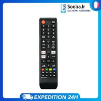Télécommande BN59-01315B Samsung TV SMART Téléviseur SAMSUNG
