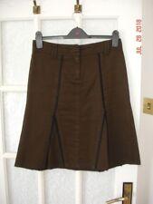 MARC CAIN  skirt size UK 10-12