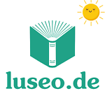 luseo