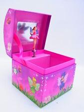 ELF Taglia Gonfiabile Rosa Flamingo accessori sulla mensola NO Elfo