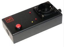 Phasendetektor PDV-02 von MFE * NEU *