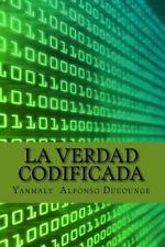 La Verdad Codificada : Tu Cuerpo le Pertenece a Los Bancos by Yanmaly...