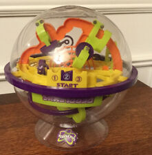 Spin Master Perplexus Original Maze Game Age 6 To 100