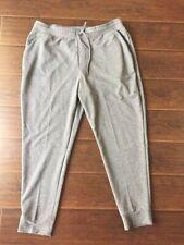Athletic Works active pants Men's XL 40-42 Grey