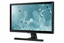 "MONITOR LED 21.5"" SAMSUNG S22F350 PER PC 22"" POLLICI VESA HDMI VGA FULL HD"